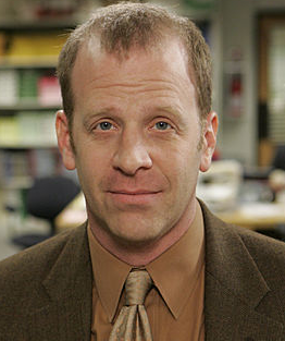 toby_office.png