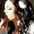 Monica Vasquez - MakeupByMoni