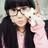 ★ SHI SUN KYU!
