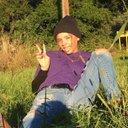 stephanie Fields - @daddy__steph - Twitter