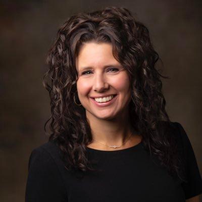 Dr. Courtney Carpenter (@courtney_c_carp) Twitter profile photo