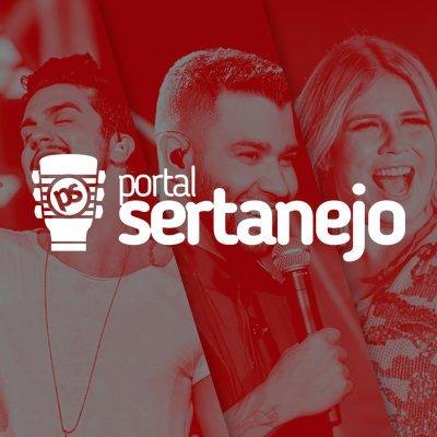 Portal Sertanejo