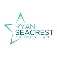 Ryan Seacrest Foundation ( @RyanFoundation ) Twitter Profile