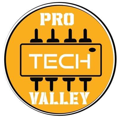 Pro Tech Valley