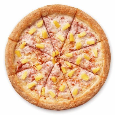 Гавайская пицца 🍕 (@im_a_pinneapple)