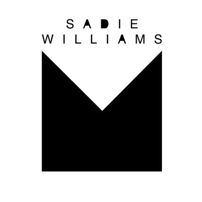 Sadie Williams