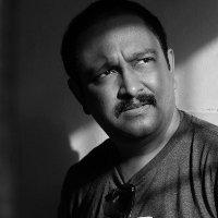 Vignarajan ( @vvignarajan ) Twitter Profile