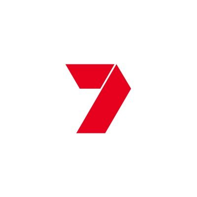 @Ch7Adelaide