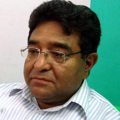 sheikh Qayoom