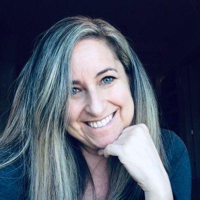 Bridget JoyFully Vaxed 🙌🏻