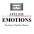 EMOTIONS ATELIER