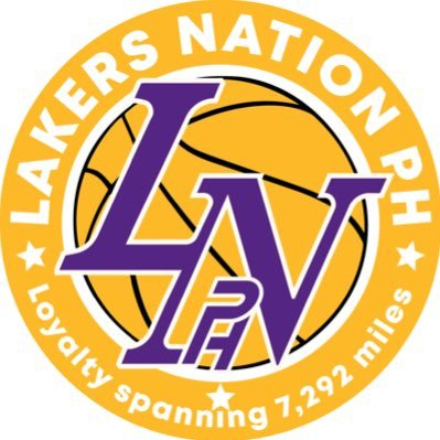 LakersNation PH
