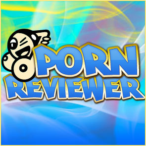 porn reviewer Nov 2015  What I Learned About Sex From Working As A Porn Reviewer.