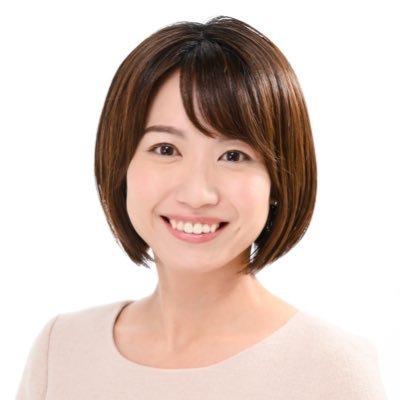 坂本洋子(フリーアナウンサー) (@mocchi815)   Twitter