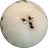 jgcyyy's avatar'