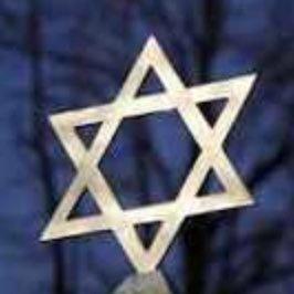 Rabbi Jucklekleinstruphen