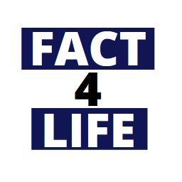 Fact4Life