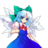 cirno_ADVENT's avatar'