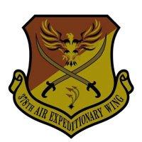 378 AEW @378AEW Profile Image