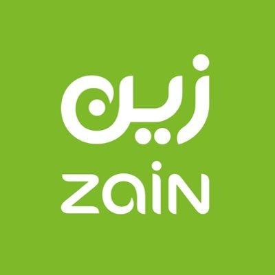 زين السعودية Zainksa Tvitter