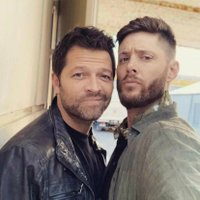 Xx Jessica xX #Supernatural.Is.My.Love ( @Avolla ) Twitter Profile
