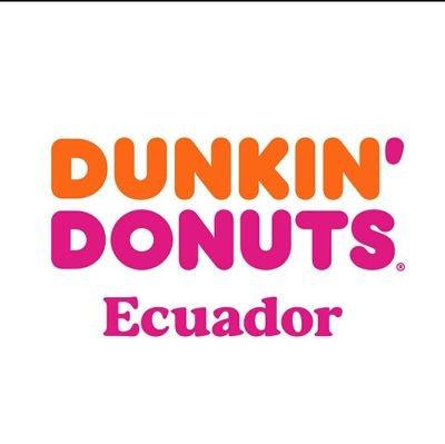 @DDEcuador