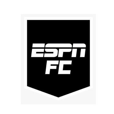 ESPN Fútbol Club