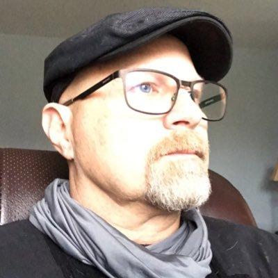 Todd Smekens - Vérité