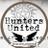@HuntersUArg Profile picture
