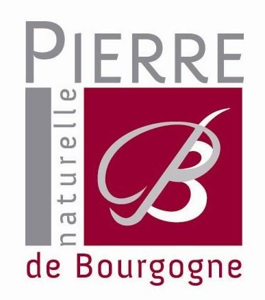 Pierre de bourgogne on twitter stand de rocamat pierre - Pierre de bourgogne terrasse ...