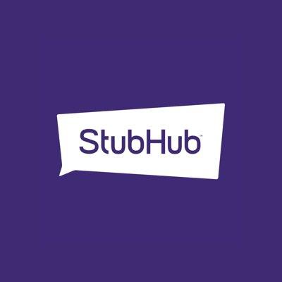 @StubHub