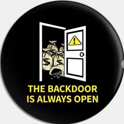 Backdoor Gambling