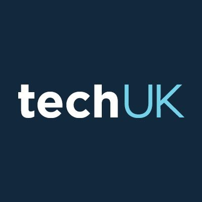 techUK in Brussels
