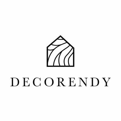 Decorendy