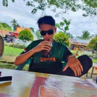 Khoirul Harahap ( @KhoirulHarahap7 ) Twitter Profile