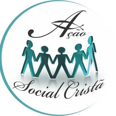 Resultado de imagem para ação social cristã