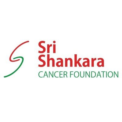 Sri Shankara Cancer Foundation (@shankaracancer )