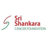 Sri Shankara Cancer Foundation (@shankaracancer) Twitter profile photo