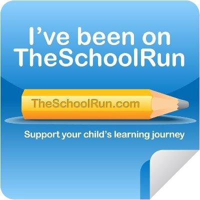 @The_School_Run