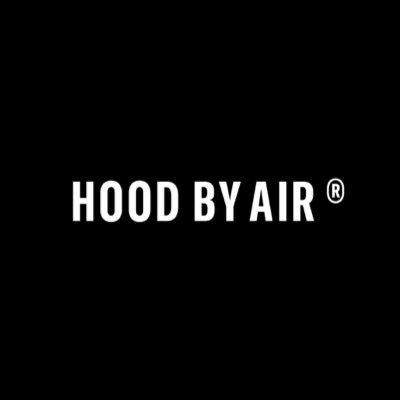@hoodbyair