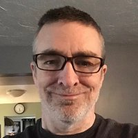Bob Forsythe Jr. ( @BobFJr ) Twitter Profile