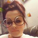 Becky Sims - @BeckySi67850893 - Twitter