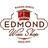 Edmond Wine Shop