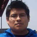 Alexis Santiago (@ajsa1986) Twitter