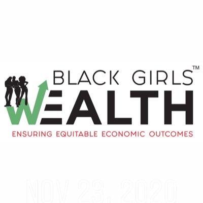 Black Girls Wealth