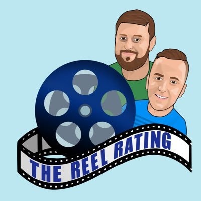 The Reel Rating