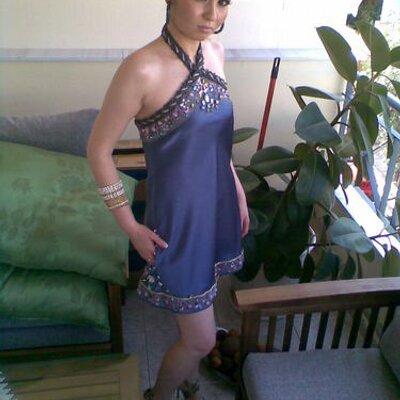 Sonia lady New Lady