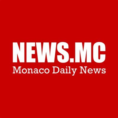 NEWS.MC - Monaco Daily News