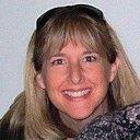 Cindy Johnson - @kuleanakc - Twitter