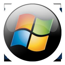 windows desatendidos on twitter windows 8 underground 2013 64 bit